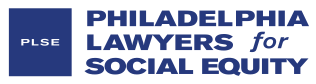 Philadelphia Lawyers for Social Equity