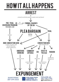 PLSE Flow Chart