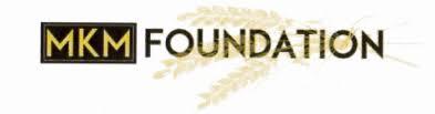 MKM Foundation